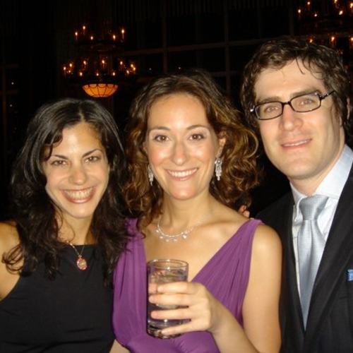 Me, Avital & Scottie.JPG