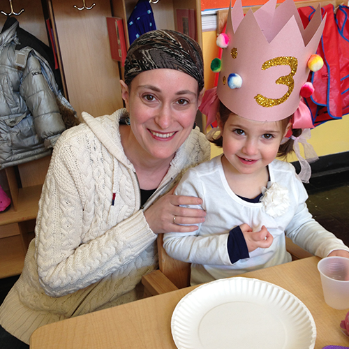 Scarlett turns 3 during chemo.jpg
